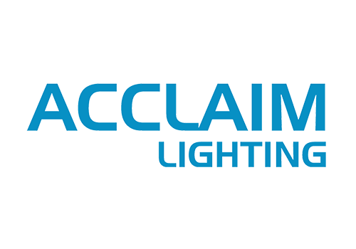 Logo | Acclaim Lighting