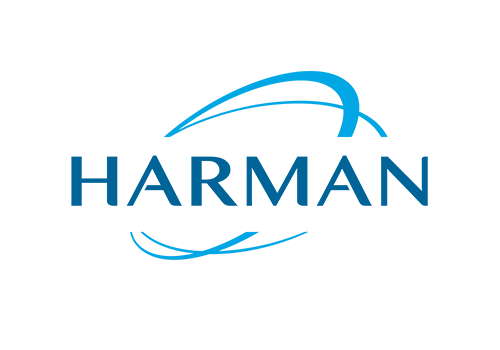 Logo | Harman International