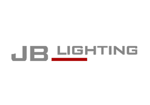 Logo | JB-Lighting